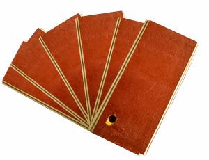 nail less box film faced plywood