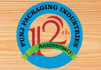 punj packaging industries